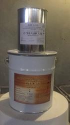 Огнебиозащитный,  износостойкий лак для дерева КНТ-3(ЛД)